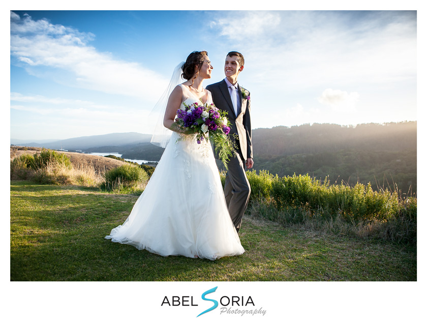 Wedding Photography Abel Soria