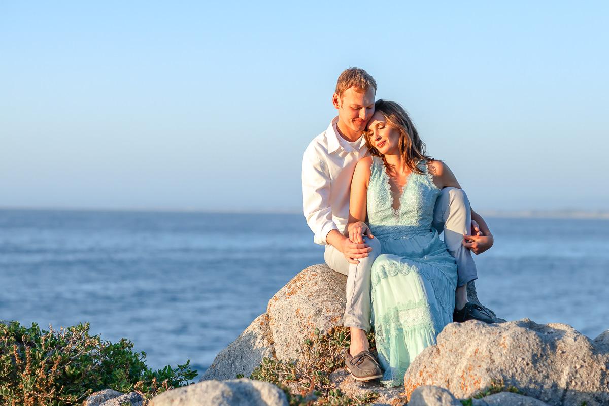 Catamaran-Wedding-lovers-point-engagement-abel-soria-wedding-photographer
