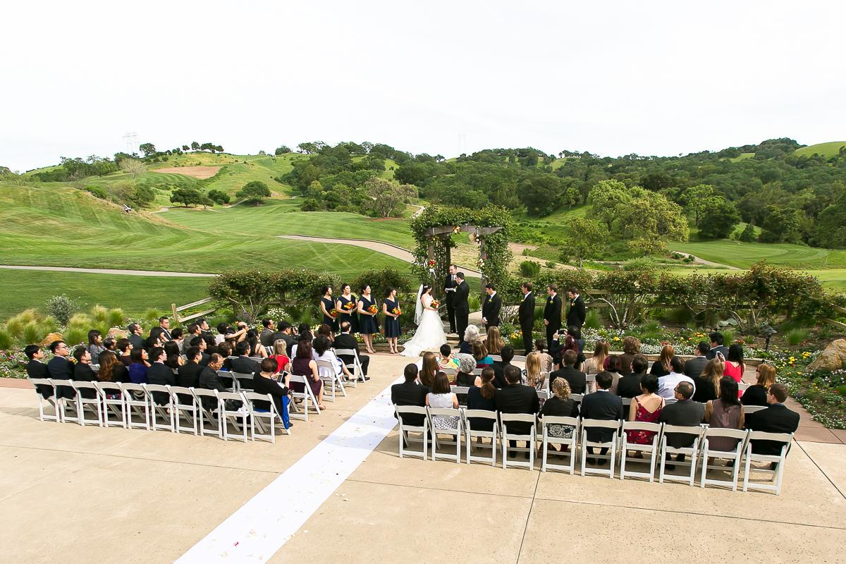 Cinnabar-Hills-Wedding-Photographer